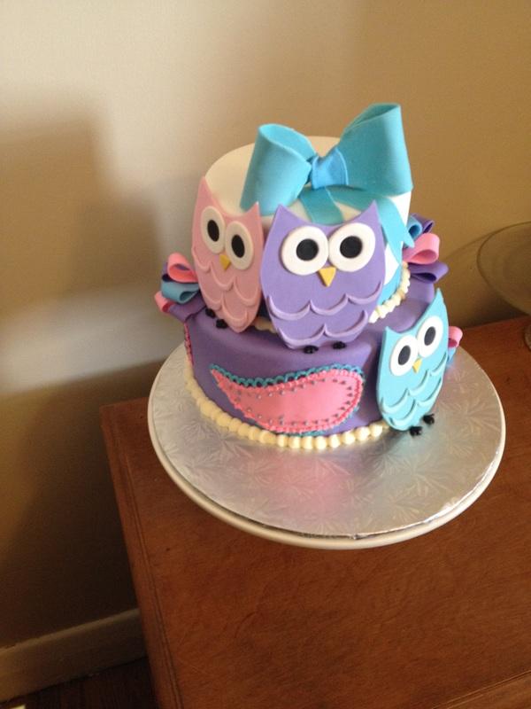 Category Wedding Cakes Bright Eyed Steph